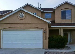 Foreclosed Home ID: S6312279809