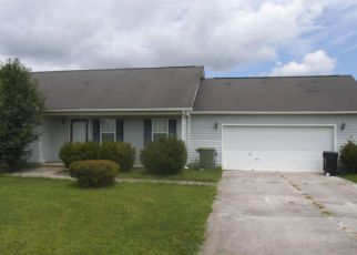 Foreclosed Home ID: S6312447999
