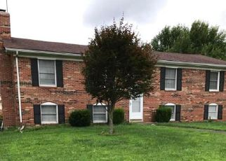 Foreclosed Home ID: S6312559223