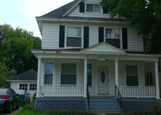 Foreclosed Home ID: S6312564477