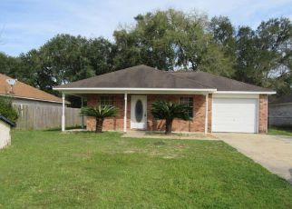 Foreclosed Home ID: S6313034428