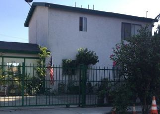 Foreclosed Home ID: S6313116321