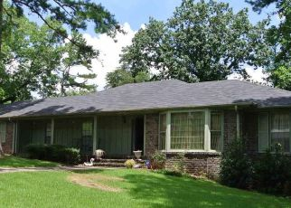 Foreclosed Home ID: S6313131661