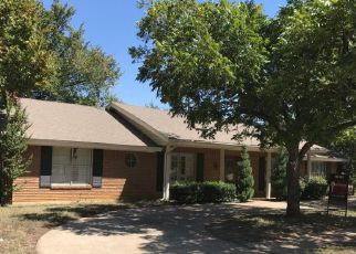 Foreclosed Home ID: S6313163634