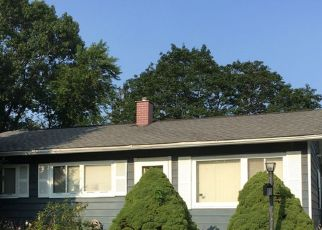 Foreclosed Home ID: S6313266557