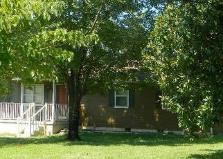 Foreclosed Home ID: S6313381303
