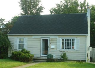 Foreclosed Home ID: S6314329518