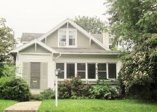 Foreclosed Home ID: S6314462217