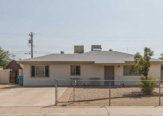 Foreclosed Home ID: S6314966324