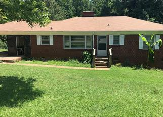Foreclosed Home ID: S6314972919