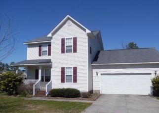 Foreclosed Home ID: S6315296571