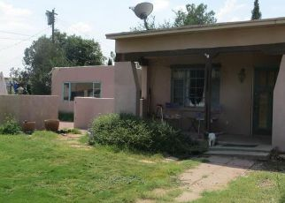 Foreclosed Home ID: S6315344298