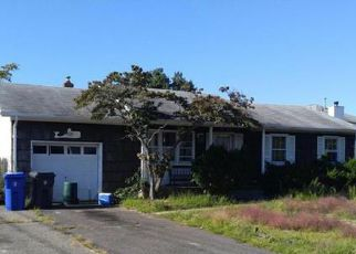 Foreclosed Home ID: S6315354376