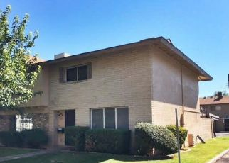 Foreclosed Home ID: S6315435403