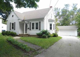 Foreclosed Home ID: S6315447223
