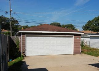 Foreclosed Home ID: S6315724466