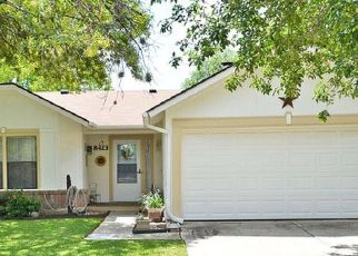 Foreclosed Home ID: S6316235131