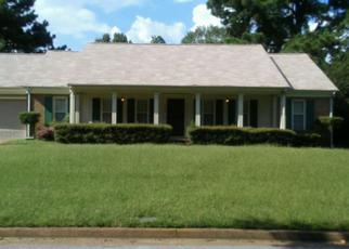 Foreclosed Home ID: S6316239973