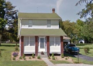 Foreclosed Home ID: S6316262740