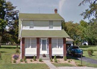 Casa en Venta ID: S6316262740