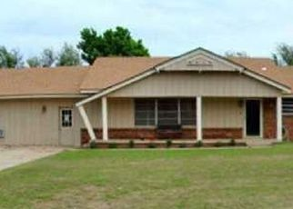 Foreclosed Home ID: S6316277180