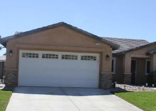 Foreclosed Home ID: S6316377484