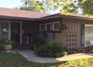 Foreclosed Home ID: S6316387106