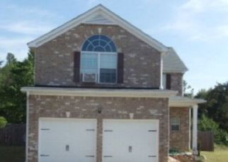 Foreclosed Home ID: S6316388885