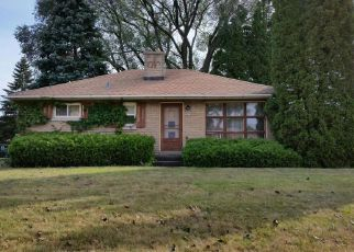 Foreclosed Home ID: S6316391499