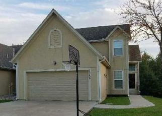 Foreclosed Home ID: S6316710789
