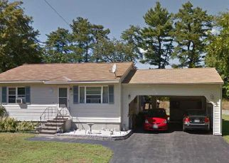 Foreclosed Home ID: S6316839103