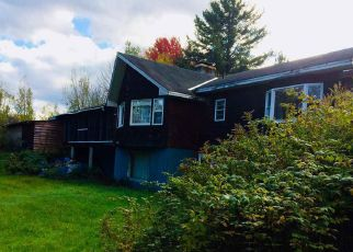 Foreclosed Home ID: S6316841744