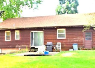 Foreclosed Home ID: S6316845236