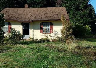 Foreclosed Home ID: S6317134748