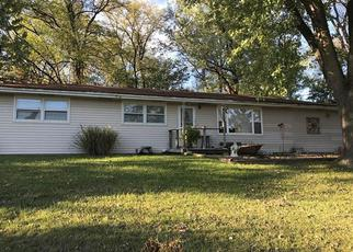 Foreclosed Home ID: S6317263501