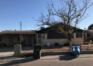 Foreclosed Home ID: S6317334907