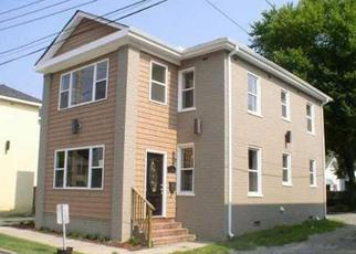 Foreclosed Home ID: S6317367302