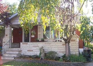 Foreclosed Home ID: S6317455788