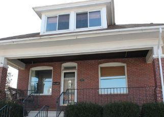 Foreclosed Home ID: S6317743529