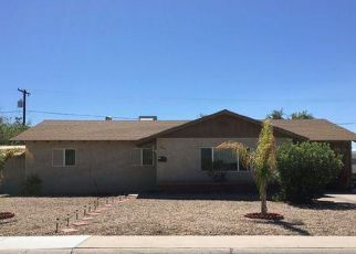 Foreclosed Home ID: S6318108802