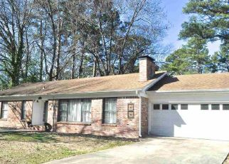 Foreclosed Home ID: S6318217861