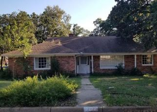 Foreclosed Home ID: S6318263851