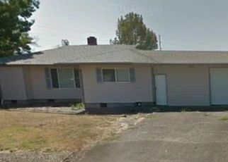 Foreclosed Home ID: S6318331732