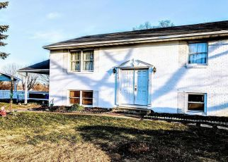 Foreclosed Home ID: S6318652320
