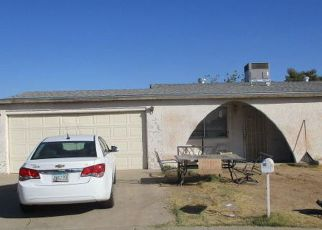 Foreclosed Home ID: S6318710576