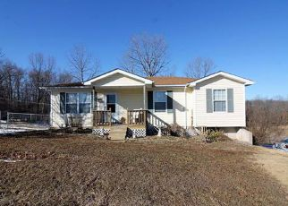 Foreclosed Home ID: S6319396439
