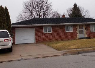Foreclosed Home ID: S6319850621