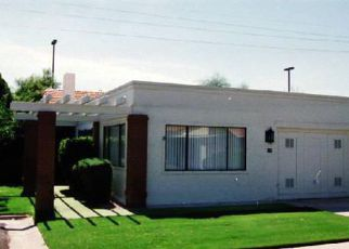 Foreclosed Home ID: S6319955739
