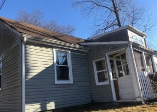 Foreclosed Home ID: S6320018360