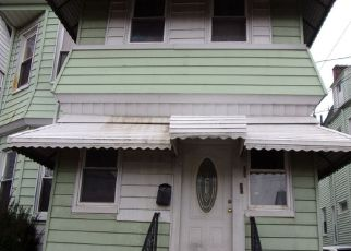 Foreclosed Home ID: S6320038959